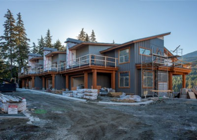 new-townhomes-1