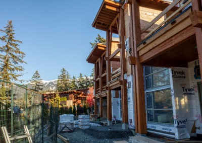 new-townhomes-2